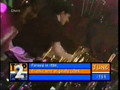 Frankie Goes To Hollywood - Two Tribes [totp2]