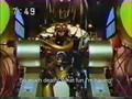 Mirai Sentai Timeranger - 48