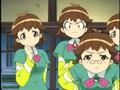 Nana Seven of Seven episode 7{www.airdub.tk}