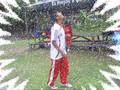 Ronaldinho_Noni