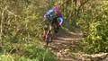 Mountain Bike Skills DLS 1/10