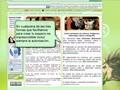 GUIA RAPIDA: COMO PROMOCIONAR TU MUSICA Y VIDEOCLIPS GRATIS - MUSICA COPYLEFT MP3 - WWW.ESCUCHA.COM