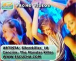 TECHNO DANCE - Silent Killer-18 - MP3 COPYLEFT MUSIC FREE - WWW.ESCUCHA.COM