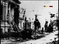Schlachtfelder des 2. Weltkriegs - Operation Marketgarden [2v2]