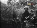 Schlachtfelder des 2. Weltkriegs - Operation Marketgarden [1v2]