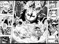 One Piece Manga Chapter 482