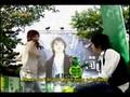 Smile Pasta MV - Usah Lepaskan (Don't Let It Go)  by Taufik Batisah