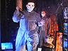 Hollywood Halloween Scares