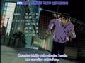 Hajime No Ippo 43 spa-sub