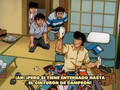 Hajime No Ippo 46 spa-sub