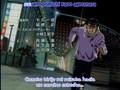 Hajime No Ippo 45 spa-sub