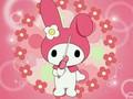 Onegai My Melody ~Kurukuru Shuffle!~ (Episode 1)