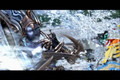 Final Fantasy 13 Extend Trailer