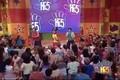 Sentidos - Hi5 Cinco Sentidos Discovery Kids Hi-5