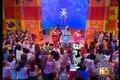Maquinas - Robot - Hi5 Cinco Sentidos Discovery Kids Hi-5