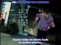 Hajime No Ippo 47 spa-sub