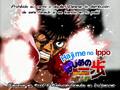 Hajime No Ippo 48 spanish -sub