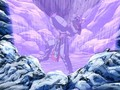 [RyRo]_Digimon_Savers_-_47_(DVD_XviD)_[8D622AE7].avi