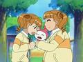 Onegai My Melody ~ Kurukuru Shuffle!~ (Episode 3)