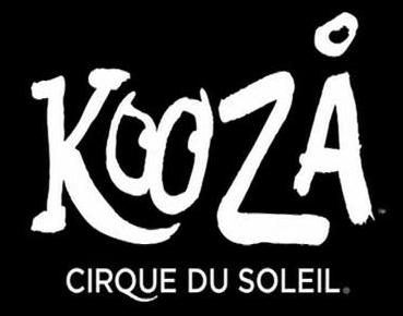 Cirque Du Soleil -