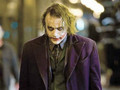 The Dark Knight: Joker Slideshow