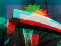 Bleach Amv-Its a longway down Ichigo