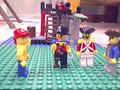 Lego Pirate Misadventure 2 trailer