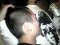 20071215 @ Heavy Sick ZERO