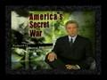 Alex Jones - America's Secret War