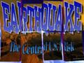 Earthquake US Central Risk