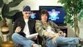ABN Rock Update 11-07-2008 WS