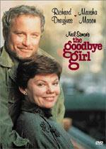 La chica del adios (1977)