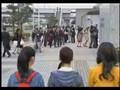 OL Nippon ep4