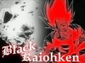 BlackKaiken Promo