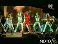 * Britney Spears - Karaoke *