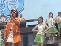 Hello! Project 2005 Natsu no Kayo Show Part 1