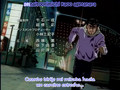Hajime No Ippo 52 spa-sub