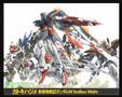 Gundam Seed Touching Story