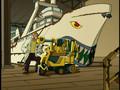 Godzilla The Series Mutant Madness