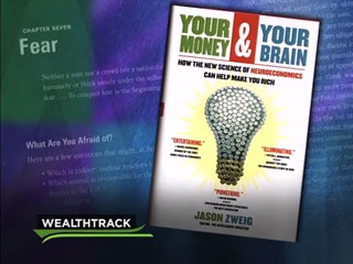WealthTrack 322 Part 1 | 11-30-7