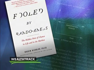 WealthTrack 322 Part 2 | 11-30-07