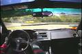 SVT Cobra, EVO, Champ Car