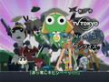 Keroro Gunso episode 177