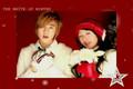 Xing Stars - Feliz Navidad