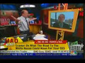 Ron Paul on Mad Money with Jim Cramer
