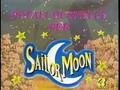 Sailor Stars OP- Itallian