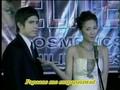 [MV] My Girl Filipino - Sabihin Mo Na [TAGSUB]