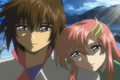 gundam seed destiny (fields of hope)