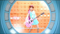 Berryz Kobo [02]-#03- Fighting Pose wa Date Janai!