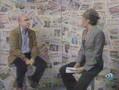 Entrevista a Pepe Torres